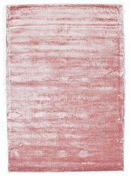 Viscose rug - Grace Special Luxury Edition (pink)