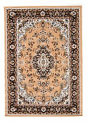 Wilton rug - Peking (gold)