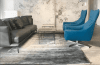 LUXURY, TIMELESS, VISCOSE