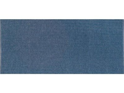 Plastic Mats - The Horredmatta Plain (blue)