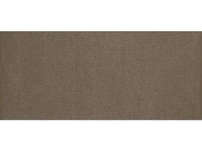 Plastic Mats - The Horredmatta Plain (brown)