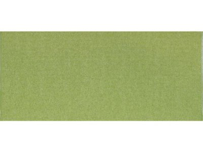 Plastic Mats - The Horredmatta Plain (green)