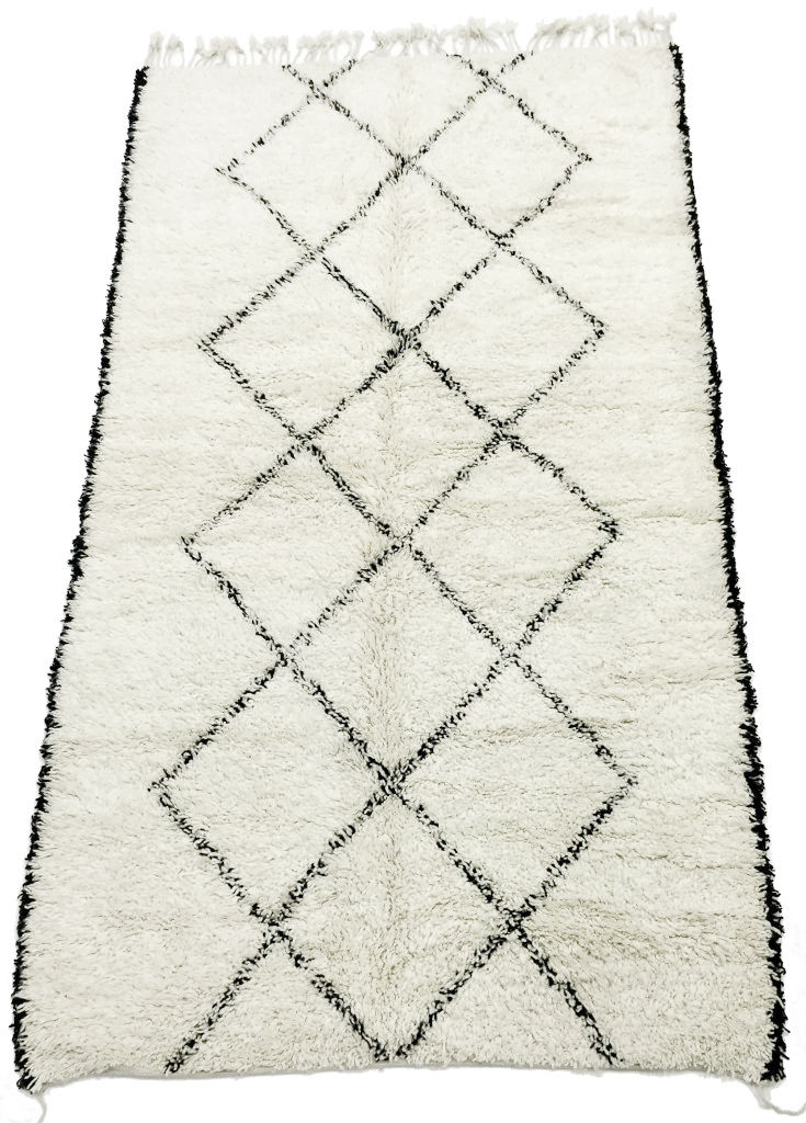 elle high shopping carpet berber best rug style uk decoration rugs buys maroc thick res tribal
