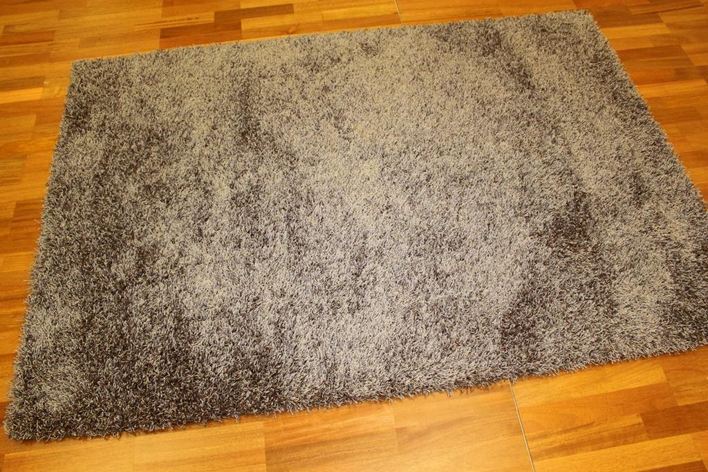 Shaggy rugs   Fancy  dark beige. Shaggy rugs   Fancy  dark beige    Shaggy rugs   Trendcarpet co uk