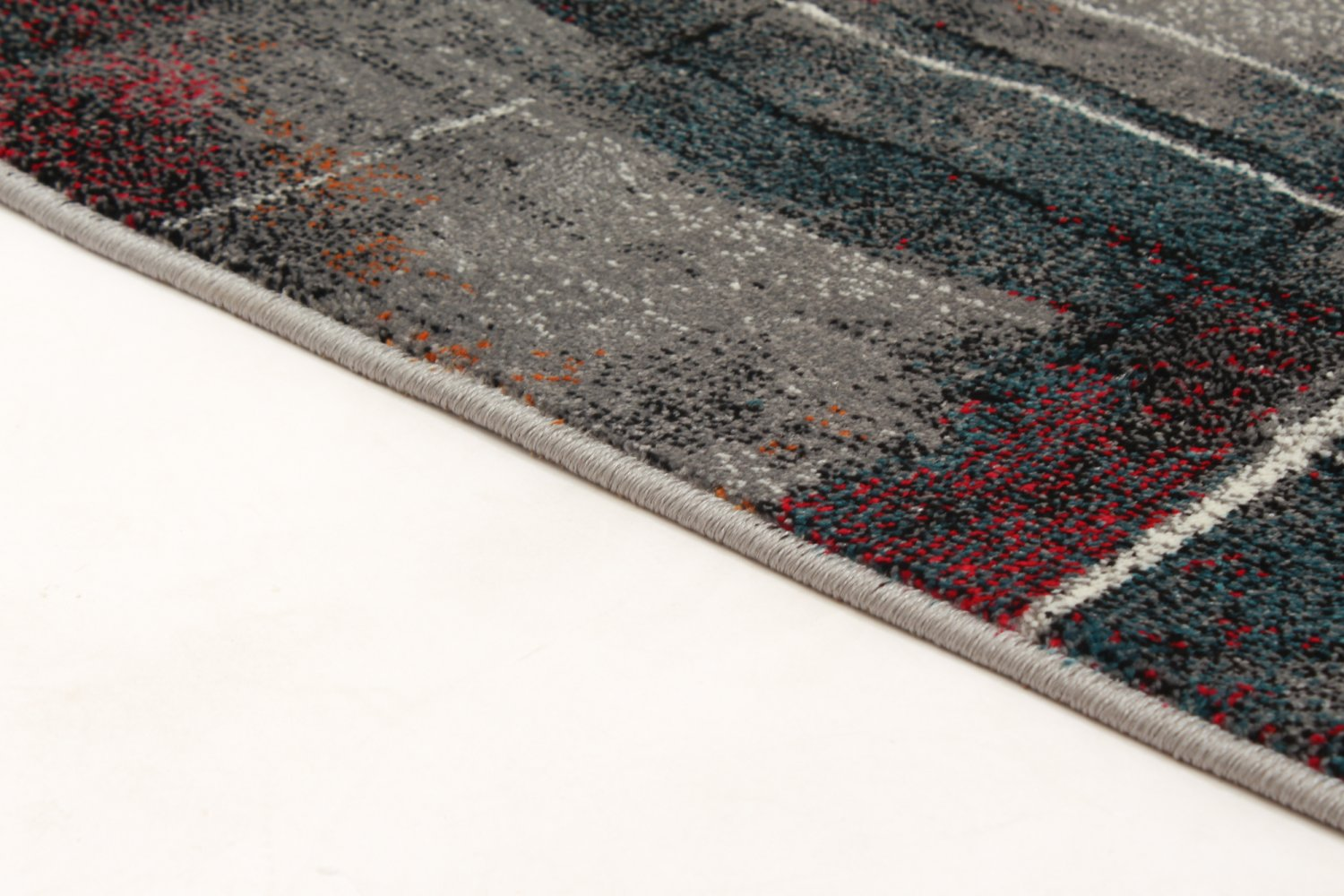 Wilton Rug Sonora Multi Multi Colored Rugs