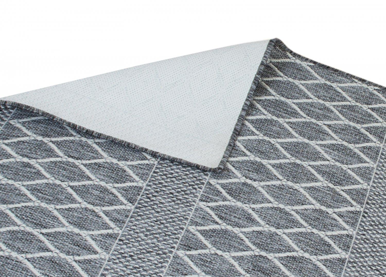 Wilton Rug Lissabon Grey Grey Rugs