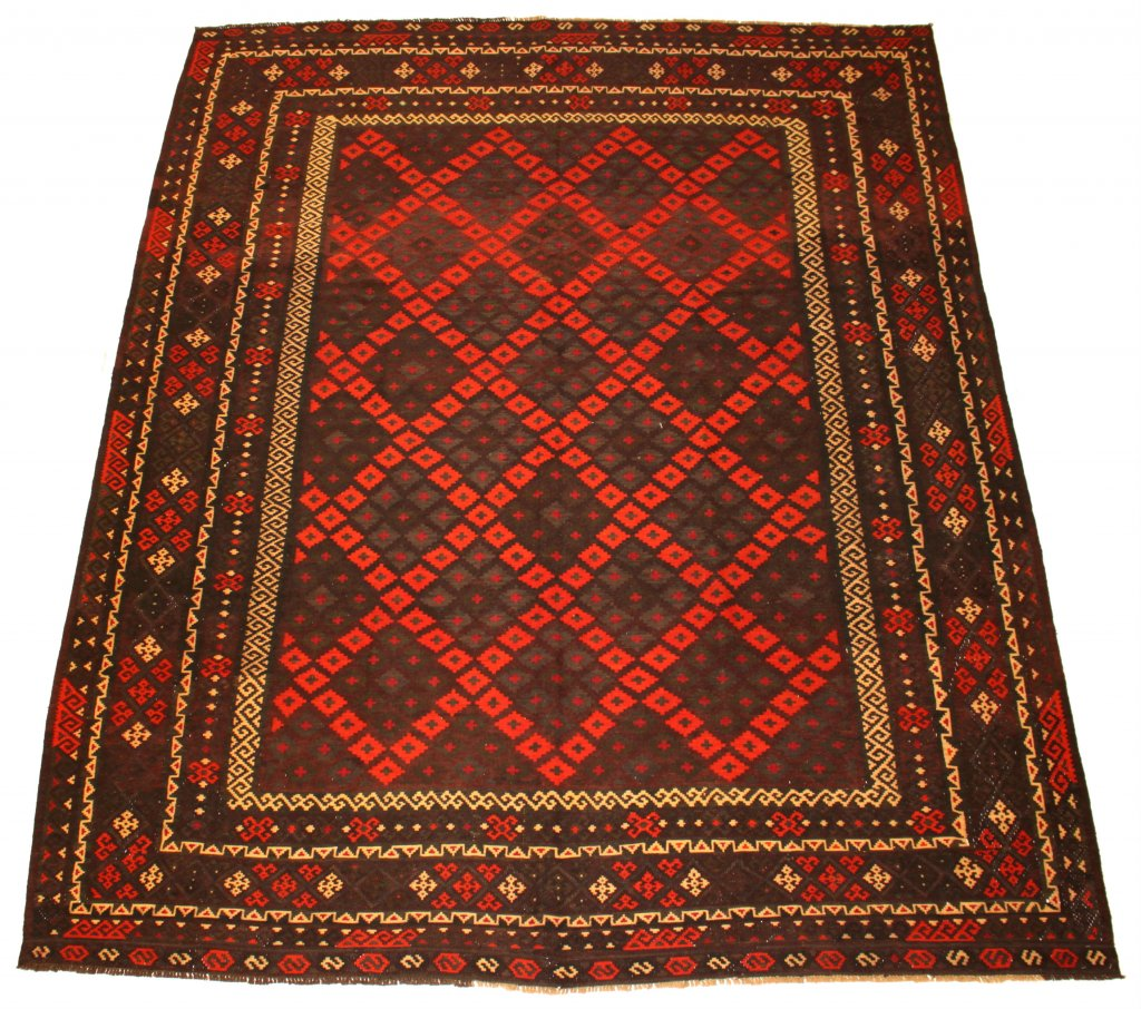 kilim rug afghan 339 x 268 cm large kilim rugs. Black Bedroom Furniture Sets. Home Design Ideas