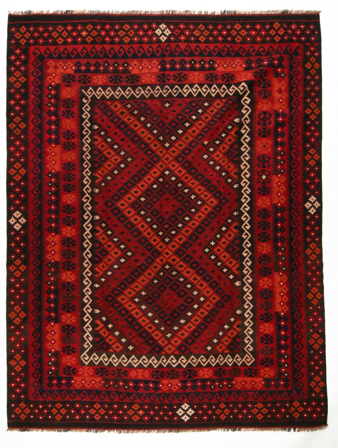 Rugs Turquoise