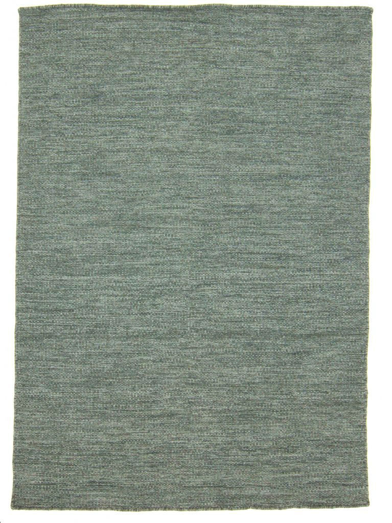 solid cotton olive rug green rugs en